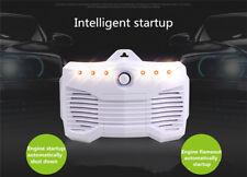 Ultrasonic Smart Electronic Mouse Repeller Pest Control DC9-24V for cars trucks