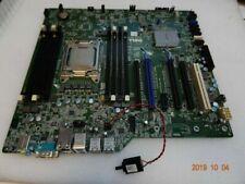 LGA 2011/Socket R