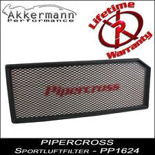 PIPERCROSS Sportluftfilter VW Golf VI GTI Edition 35  Golf VI R  5K  2.0 TFSi