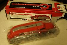 Ertl Collectible #H150.  Dodge Airflow Tanker NEW in Box Bank.
