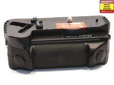Battery Grip Ownuser MB-D10 Nikon D300 D300s D700 D900 Pro