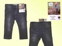 Baby-Kind-Jeans-Pumphose in Wunschgröße 50,56,62,68,74,80,86,92,98,104,110,116