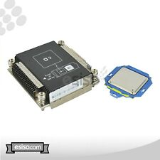 667803-B21 HPE BL460C G8 XEON PROCESSOR E5-2665 8 CORE 2.40GHz 20M 8GT/s 115W
