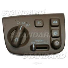 Headlight Switch For 2004-2005 Cadillac DeVille SMP HLS-1247