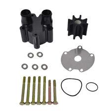 Water Pump Impeller Rebuild Kit for Mercruiser Replace 46-807151A14