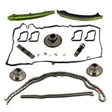 MERCEDES E200 2.0 Filtre à huile 12 To 16 M274.920 Bosch véritable qualité de remplacement