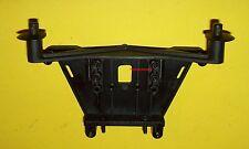 Traxxas Slash 2wd Raptor SVT Rear Shock Tower Body Mount Screws P/N 3638 1914X