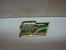 Star Trek 1995 The Next Generation Pin