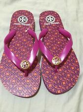 US BOUGHT TORY BURCH SLIPPER
