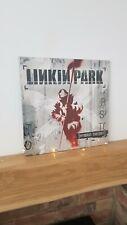 Linkin Park - Hybrid Theory. Vinyl LP. New & Sealed
