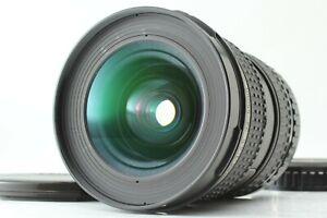 [N.Mint] SMC Pentax FA 645 Zoom 33-55mm f/4.5 AL Wide Angle Lens From JAPAN 1088