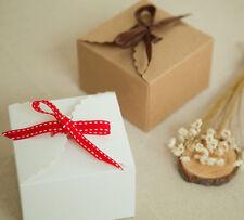 geschenkverpackungen f r die taufe g nstig kaufen ebay. Black Bedroom Furniture Sets. Home Design Ideas