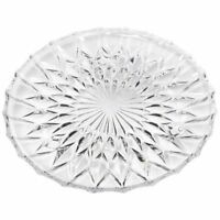 Waterford Marquis Medforde Tray 12""
