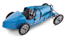 M-063 Bugatti t 35, 1924 1:18 cmc