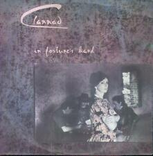 "7"" Clannad/In Fortune´s Hand (D)"