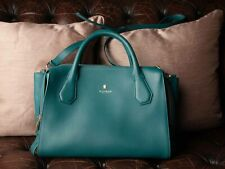 Genuine Modalu Willow Ladies Leather Handbag, with Dustbag, Classic, Fab!