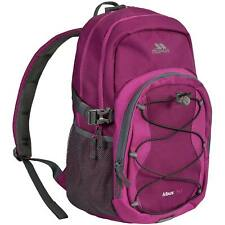 Trespass Albus Backpack 30 Litre Grape Wine