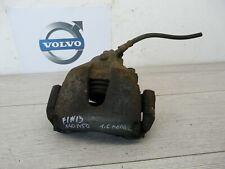 VOLVO S40 , V50 1.6 PETROL PASSENGER SIDE LEFT FRONT BRAKE CALIPER WARRANTY