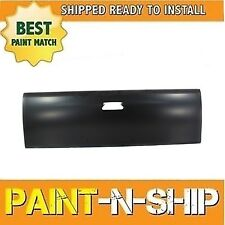 2001 2002 2003 2004 2005 2006 Toyota Tundra Tailgate Painted TO1900109