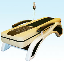Massage Table BL-7906/Massage/Multifunktions-Thermal-Massageliege/Wellness