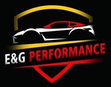 LEXUS 5.0 V8 RC-F MOTOR 2UR-GSE   2015 COMPLETE ENGINE MOTOR 2015 TOP
