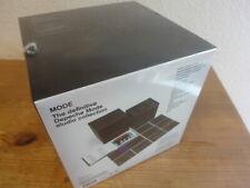 Depeche Mode – 18 CD BOX STILL SEALED - THE DEFINITIVE MODE STUDIO COLLECTION