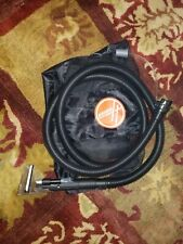 New Hoover SteamVac Supreme Attachment Kit hose