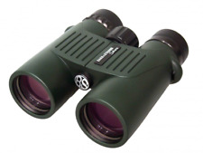 Barr And Stroud Sierra FMC Series 8x42 Waterproof Binoculars