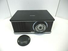Infocus IN3916 DLP Home Cinema Projector 3500 Lumens - HDMI - Free Shipping