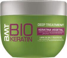 BMT Bio Keratin Mascarilla (250ml)