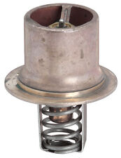 170f/77c Thermostat Stant 14407