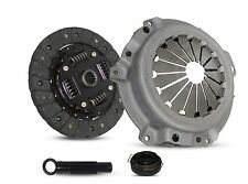 OEM PREMIUM CLUTCH KIT A-E FOR CHEVY CAVALIER CORSICA PONTIAC SUNBIRD GRAND AM