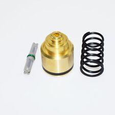 A12-5100 A/C Control Valve FOR Sanden Scroll Ford VF2/ SC90V Compressor MT2270