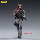 JOYTOY 1:18 Scale JT0470 PVC 37th Legion-Hermione Female Action Figure