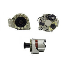 Fits VW VOLKSWAGEN LT 31 2.4 D Alternator 1982-1992 - 25258UK