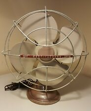 "Vintage Westinghouse 12"" Lively-Aire 1950s"