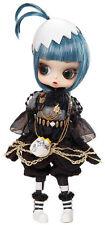 """Jun Planning Pullip Doll Byul Lunatic Alice Humpty Dumpty 10"""" Fashion Doll"""