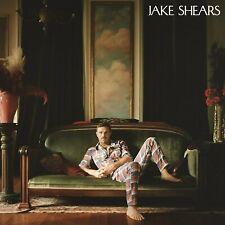 Jake Shears   CD    (New & Sealed)  Scissor Sisters