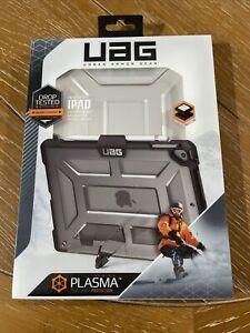 UAG iPad 9.7 (5th & 6th Gen) / iPad Pro 9.7-inch / iPad Air & Air 2 Plasma [Ice
