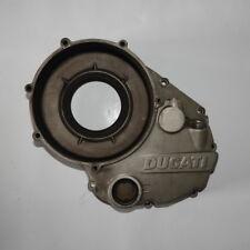 Ducati ST4 Supersport Carter d'embrayage / Clutch Case