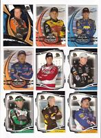 ^2004 Premium VARIOUS INSERTS PICK LOT-YOU Pick any 2 of the 16 cards for $1!
