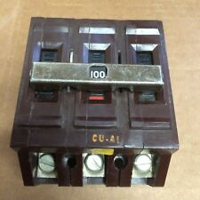 s l225 wadsworth old 60 amp fuse box wiring diagram simonand Fuse Box to Breaker Box at reclaimingppi.co