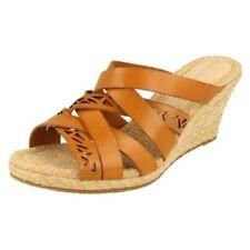 Rockport Slip On Shoes for Women