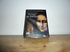 Challenging the Da Vinci Code (Dvd, 2006, Spanish Version)
