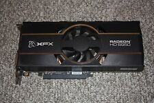AMD XFX Radeon HD 6950 2GB - USED GPU - Works Perfectly