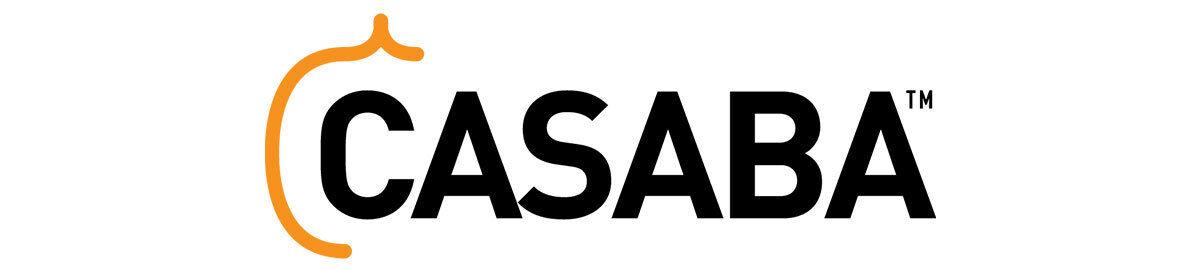 Casaba Shop