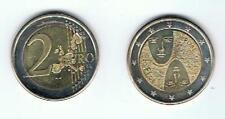 2 Euro FINLANDE 2006 UNC - Suffrage Universel