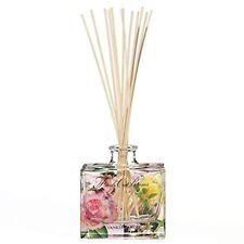 Yankee Candle Signature Reed Diffuser Fresh Cut Roses Boxed 1348807E