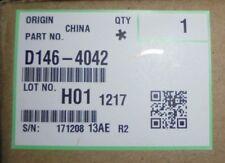 Genuine Ricoh D1464042 D14604042, Fusing Sleeve, MP C3003, C3503