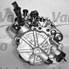 VALEO Alternator Fits Hyundai Terracan Galloper II 2 HP 2.5-3.0L 1998-2006